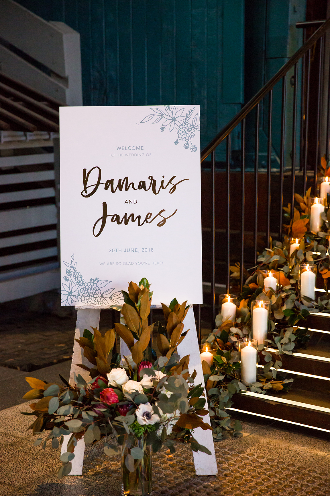 Damaris  (7).jpg