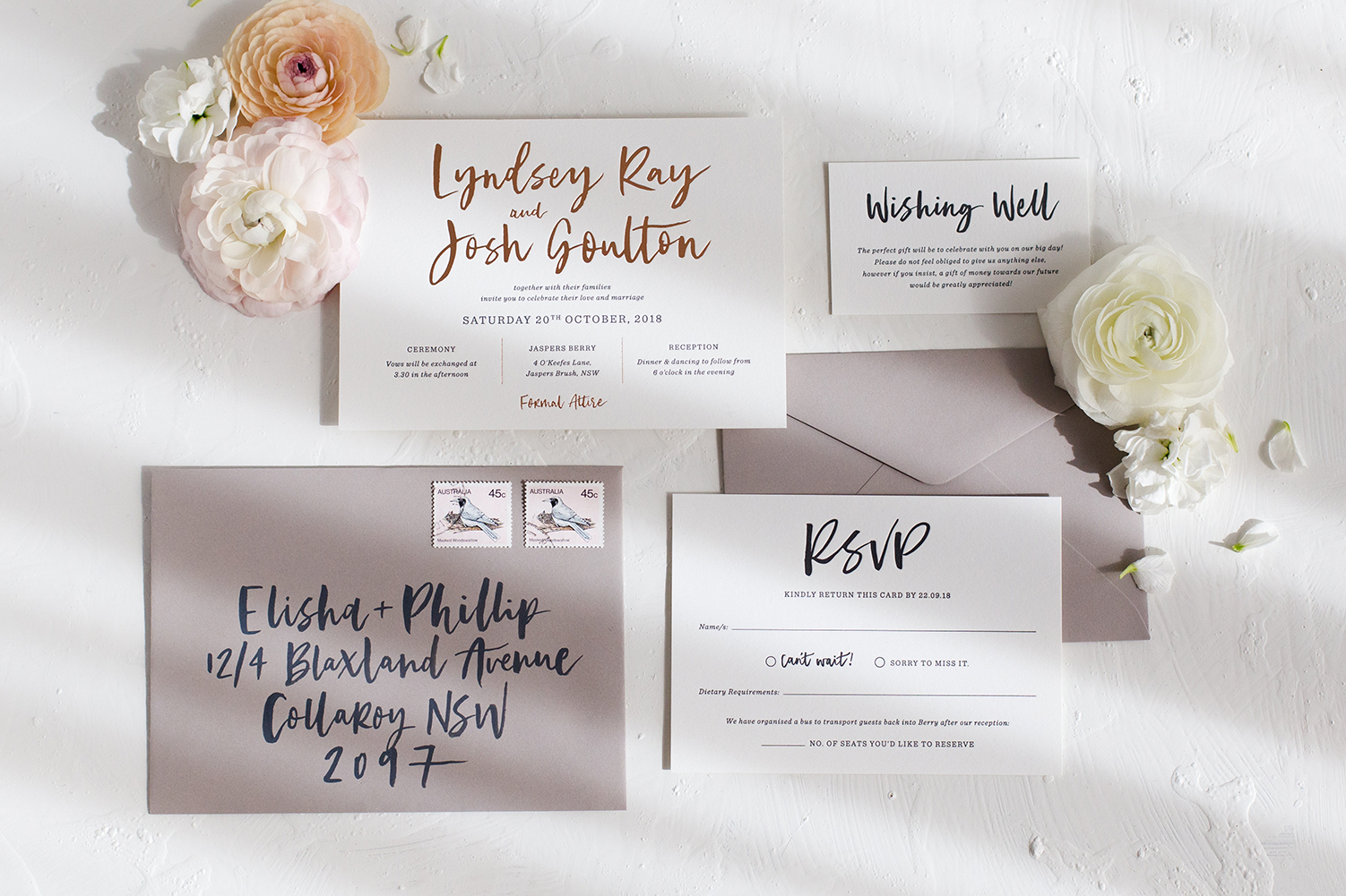 better-together-paper-wedding-invitation-stuio-11.jpg