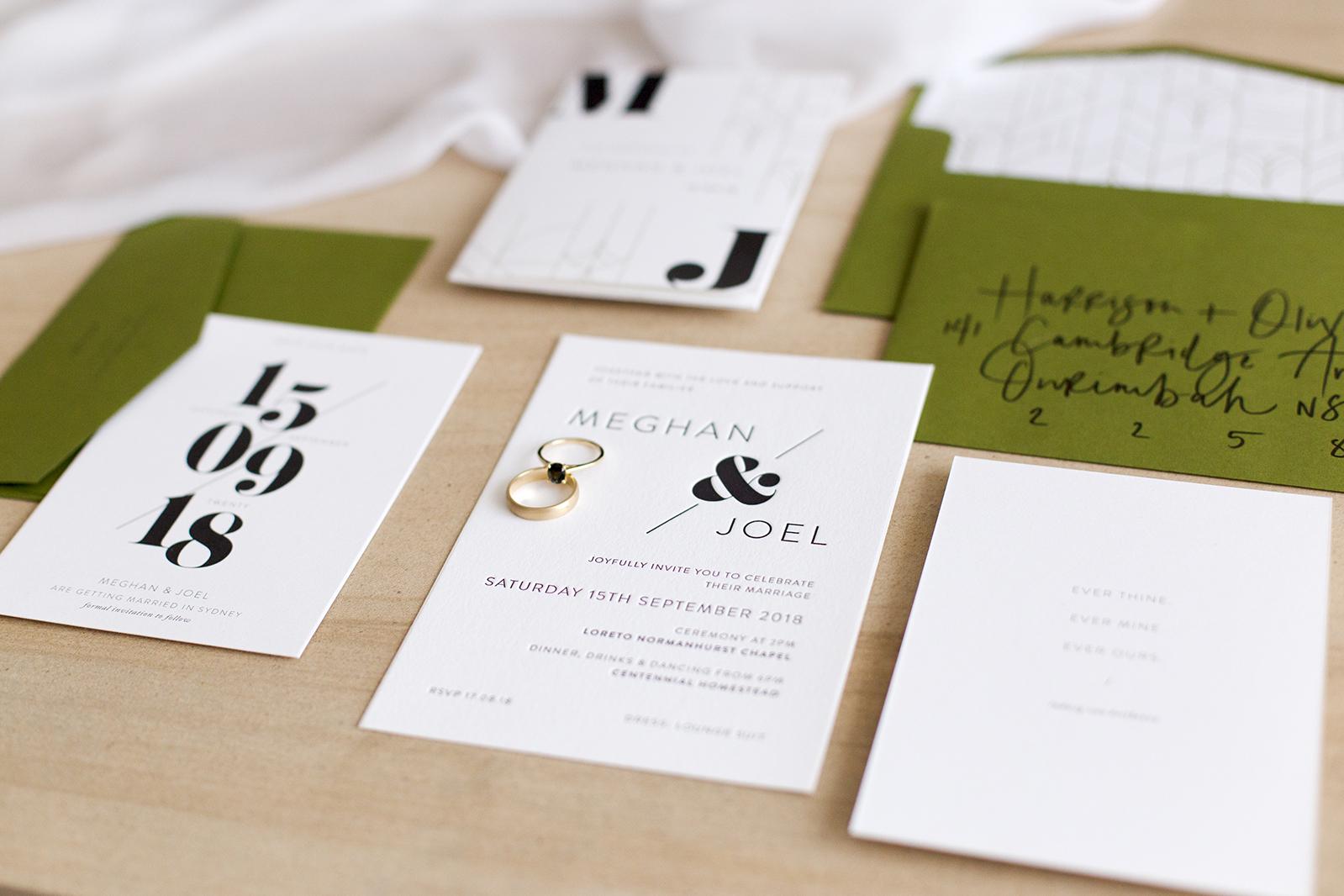 better-together-paper-wedding-invitation-charcoal-4.jpg