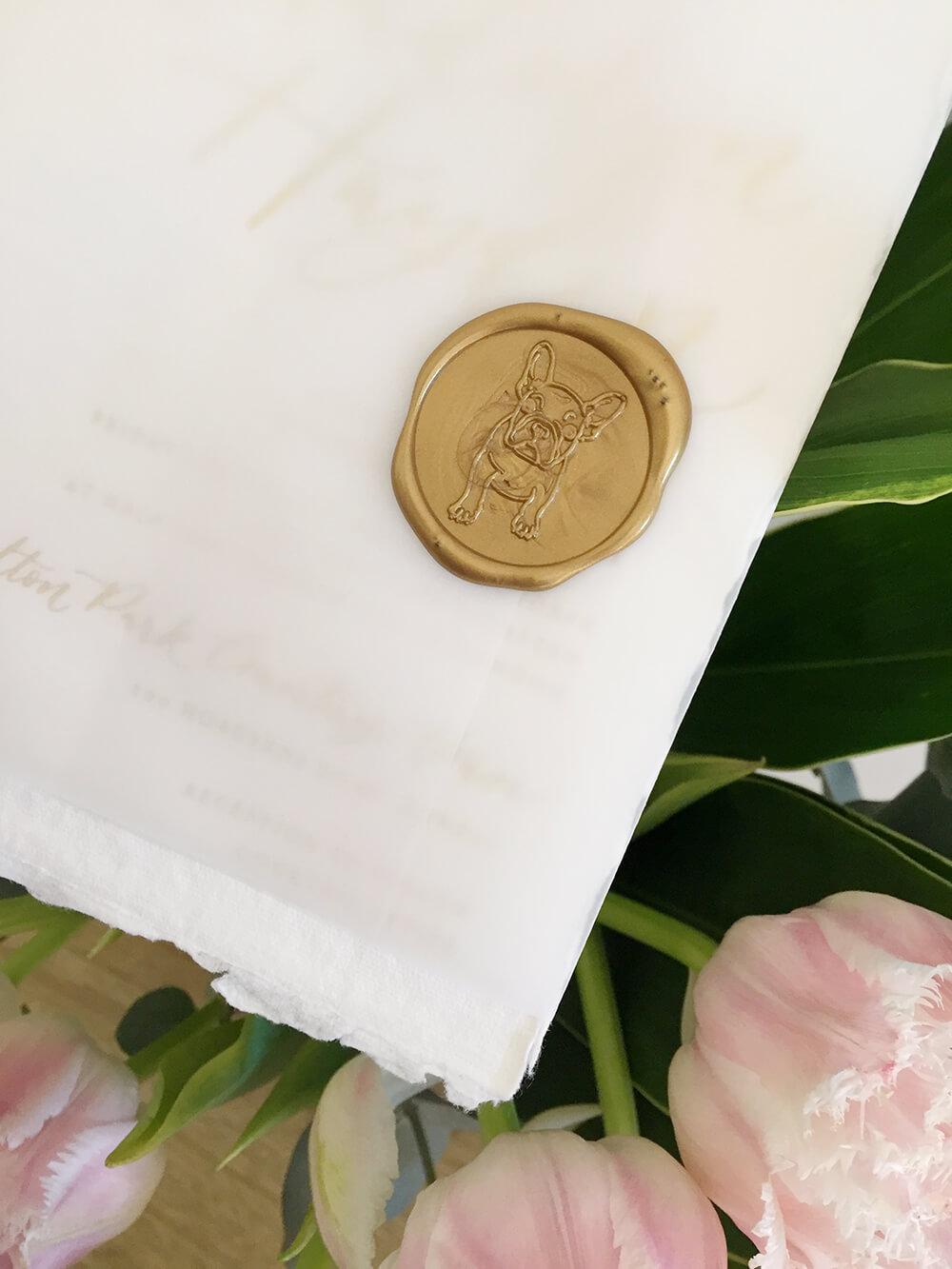 better-together-paper-wedding-invitation-rose-8.jpg