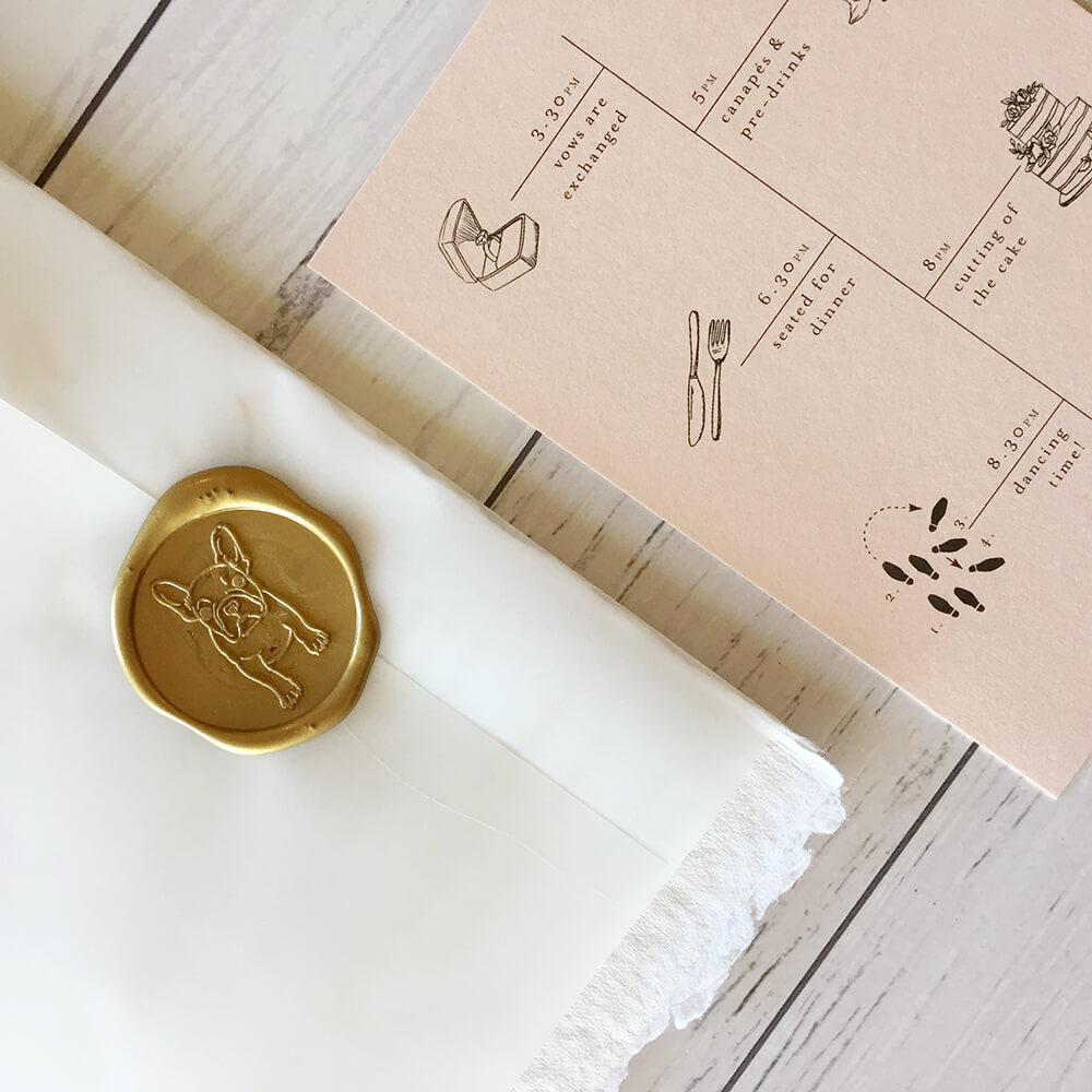 better-together-paper-wedding-invitation-rose-10.jpg