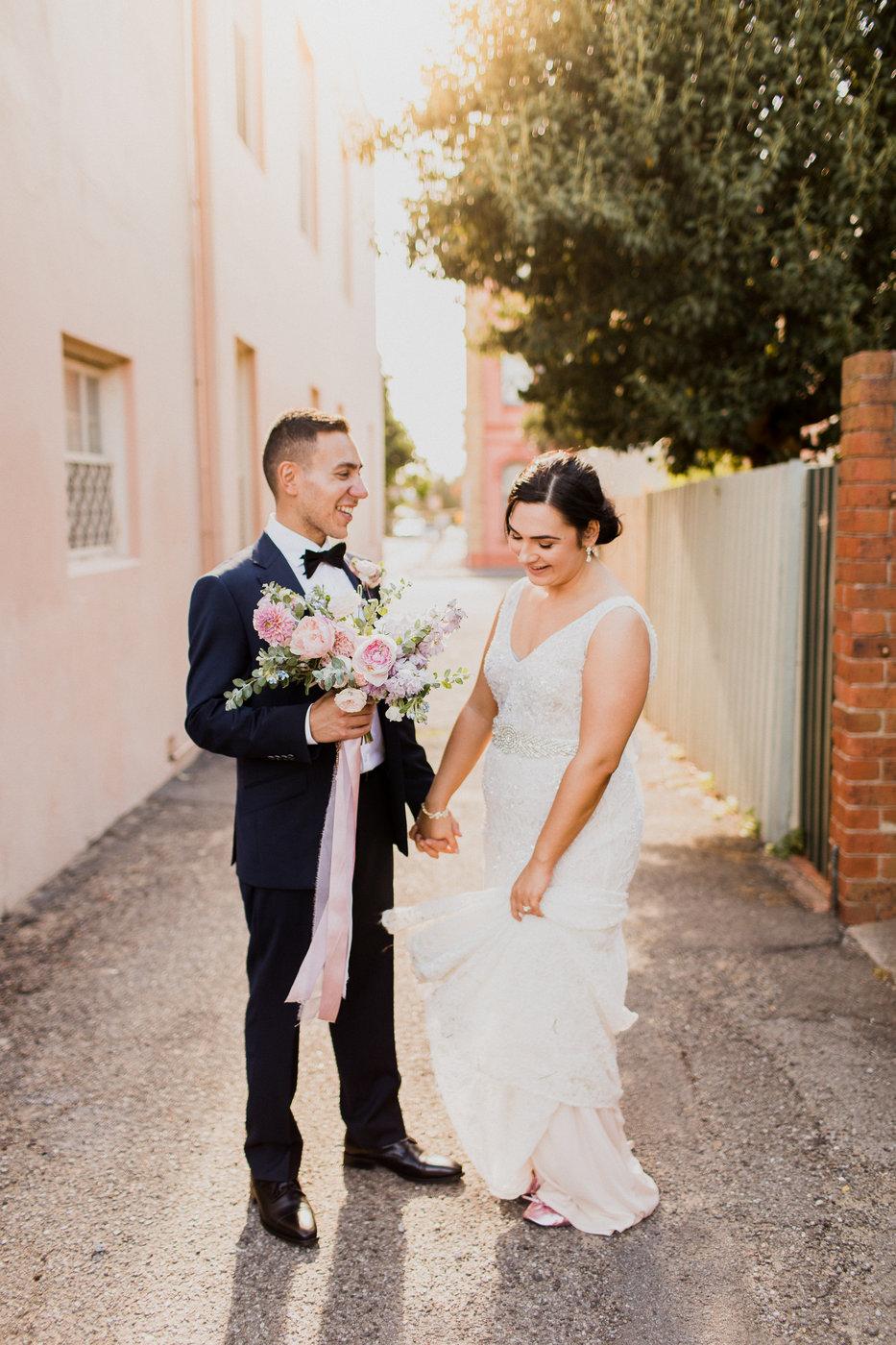 Anna+Nathan-WEDDING IMAGES-FYJlw564778393.jpg