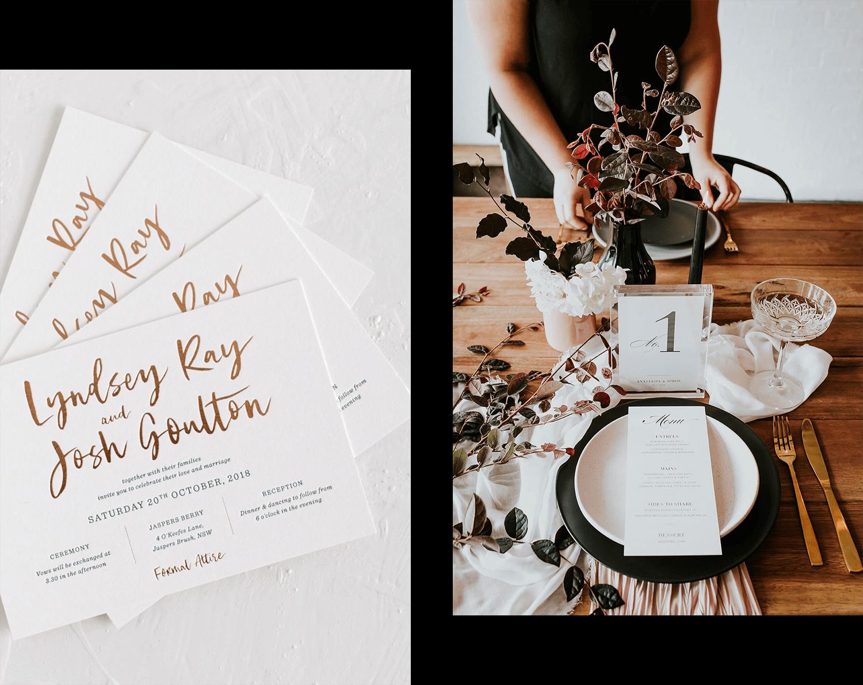 better-together-paper-wedding-stationery-3.png