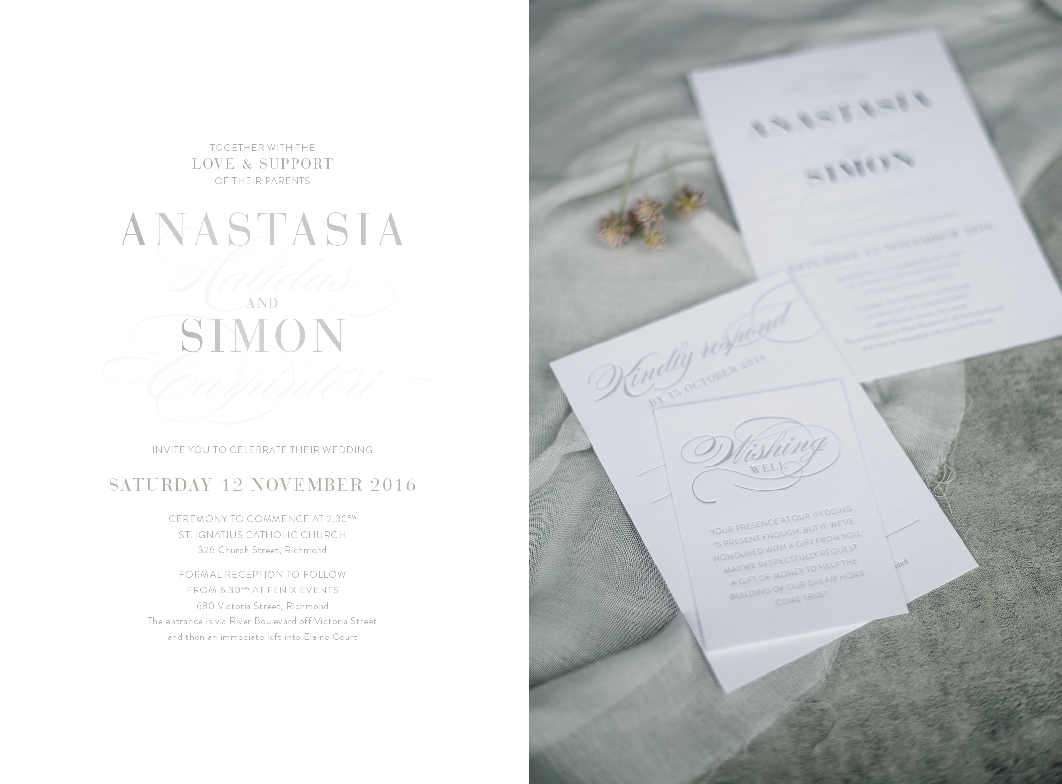 Anastasia-2.png