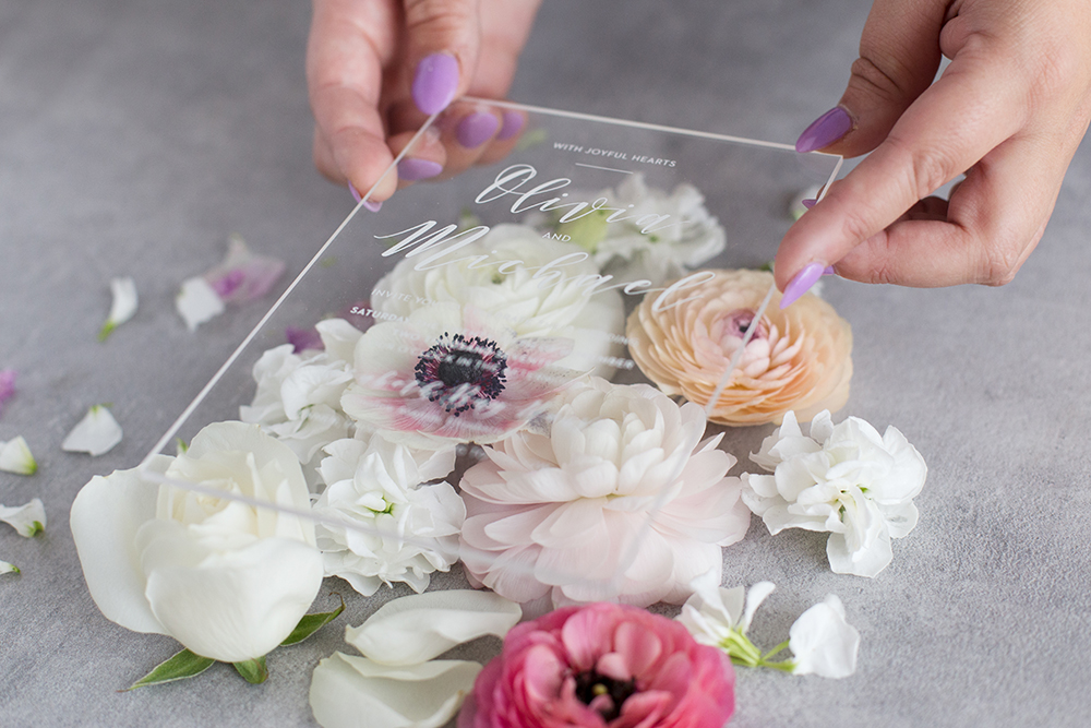 better-together-paper-wedding-invitation-acacia-5.jpg