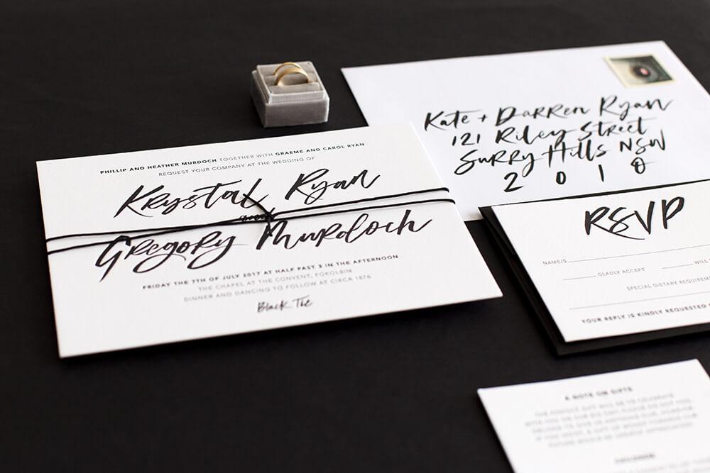 better-together-paper-wedding-invitation-stuio-4.jpg