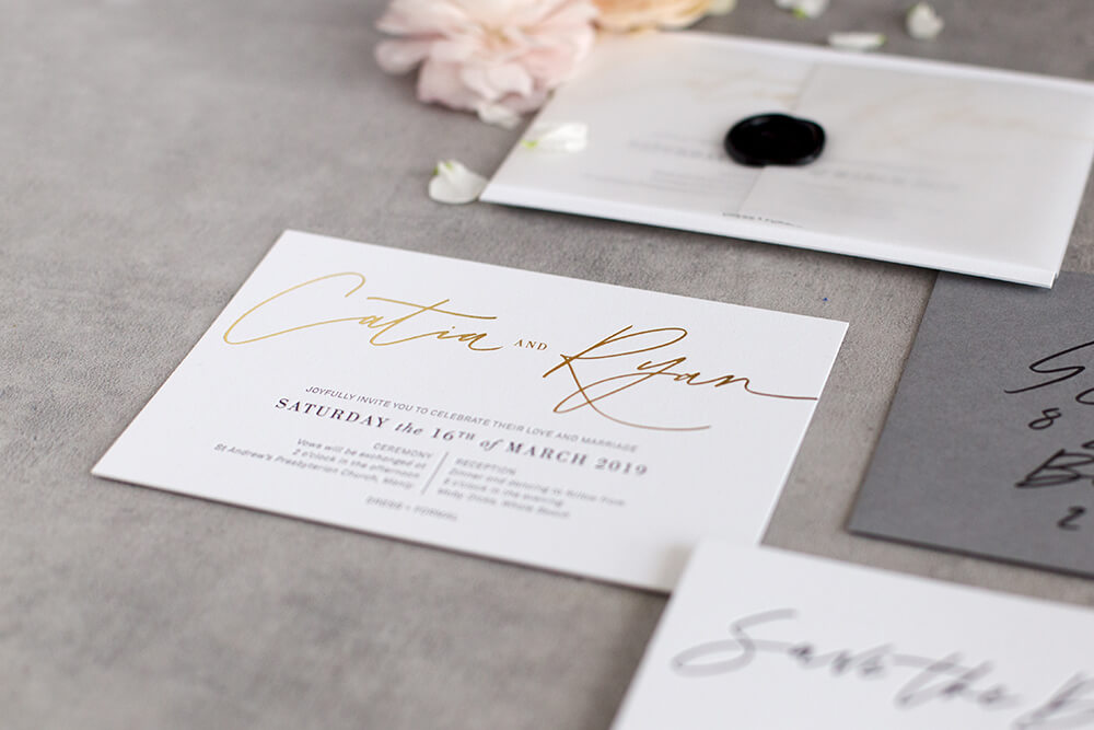 better-together-paper-wedding-invitation-stuio-5.jpg
