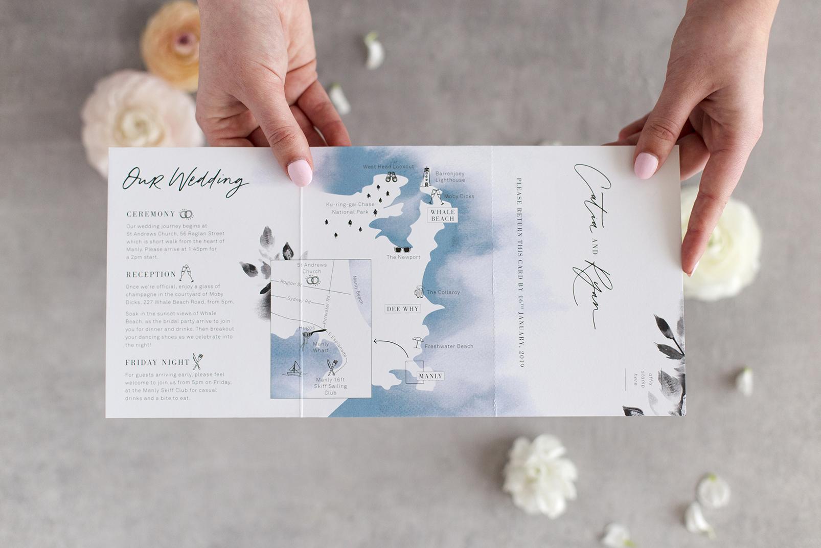 better-together-paper-wedding-invitation-palomino-4.jpg