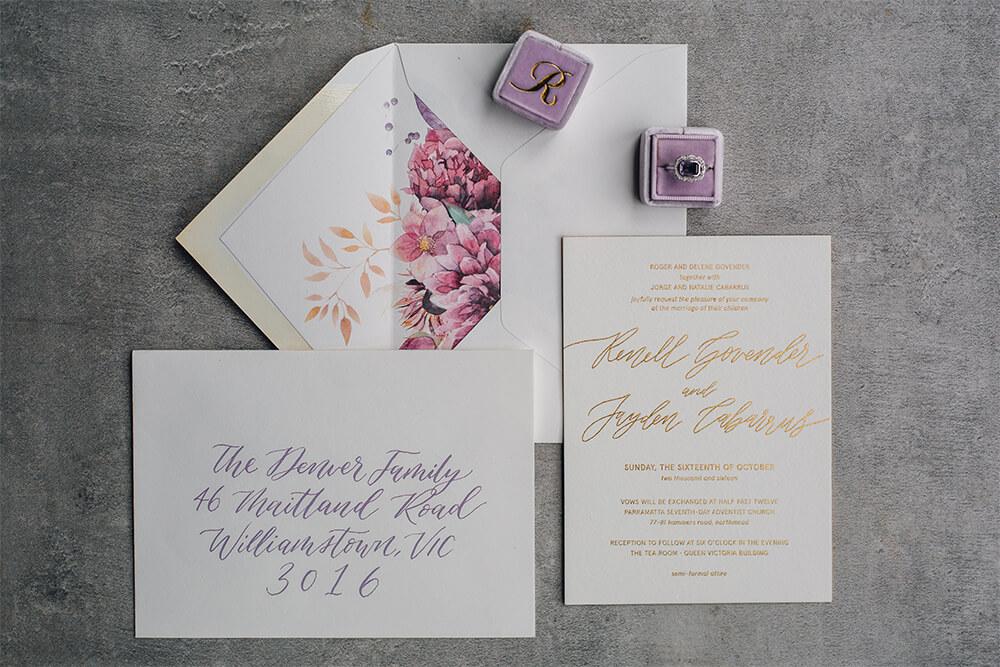 better-together-paper-wedding-invitation-stuio-10.jpg