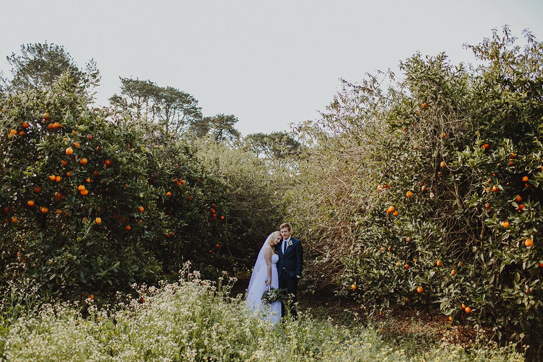 140920_wedding_nicole_nigel_p-193-web.jpg