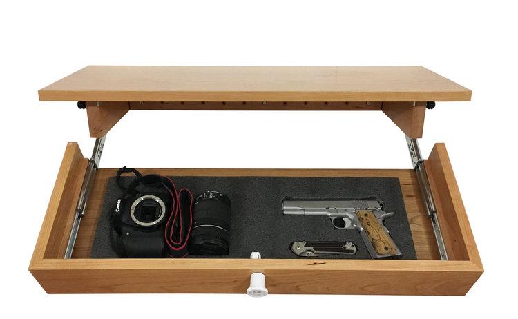 Concealment Shelf.jpg