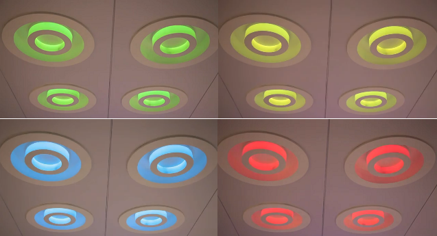 LED_Interlight_Linha_Saturnia.png
