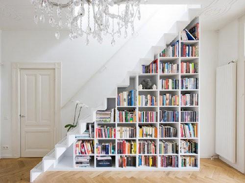 biblioteca-escada.jpg