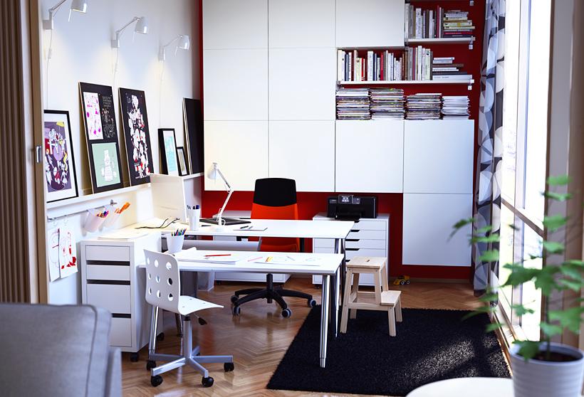 Imagem: Ikea.