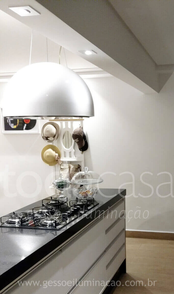 spots-na-viga-forro-cozinha-americana.jpg