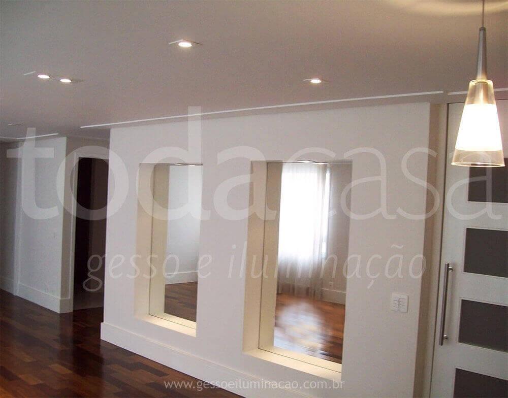 nicho-spots-com-moldura-drywall-1.jpg