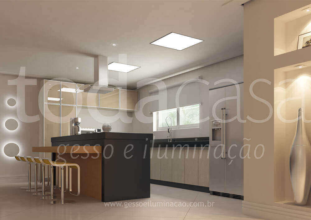 forro-na-cozinha-com-spots-e-nicho-de-drywall-todacasa-gessoeiluminacao.com_.br28229.jpg