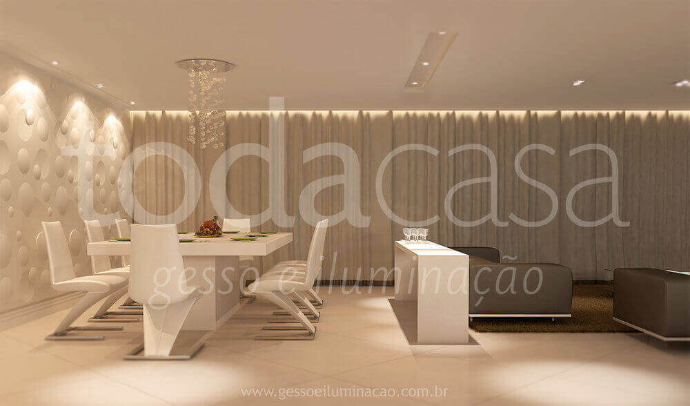 forro-moldura-lisa-cortineiro-luminoso-nicho-spots.jpg