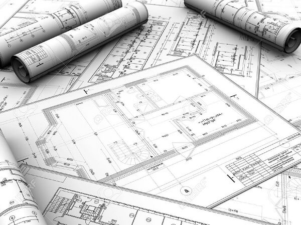 14369078-Modern-design-project-of-new-building-Stock-Photo-plan-architecture-architect(1).jpg