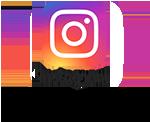 instagram-todacasa-gesso-iluminacao