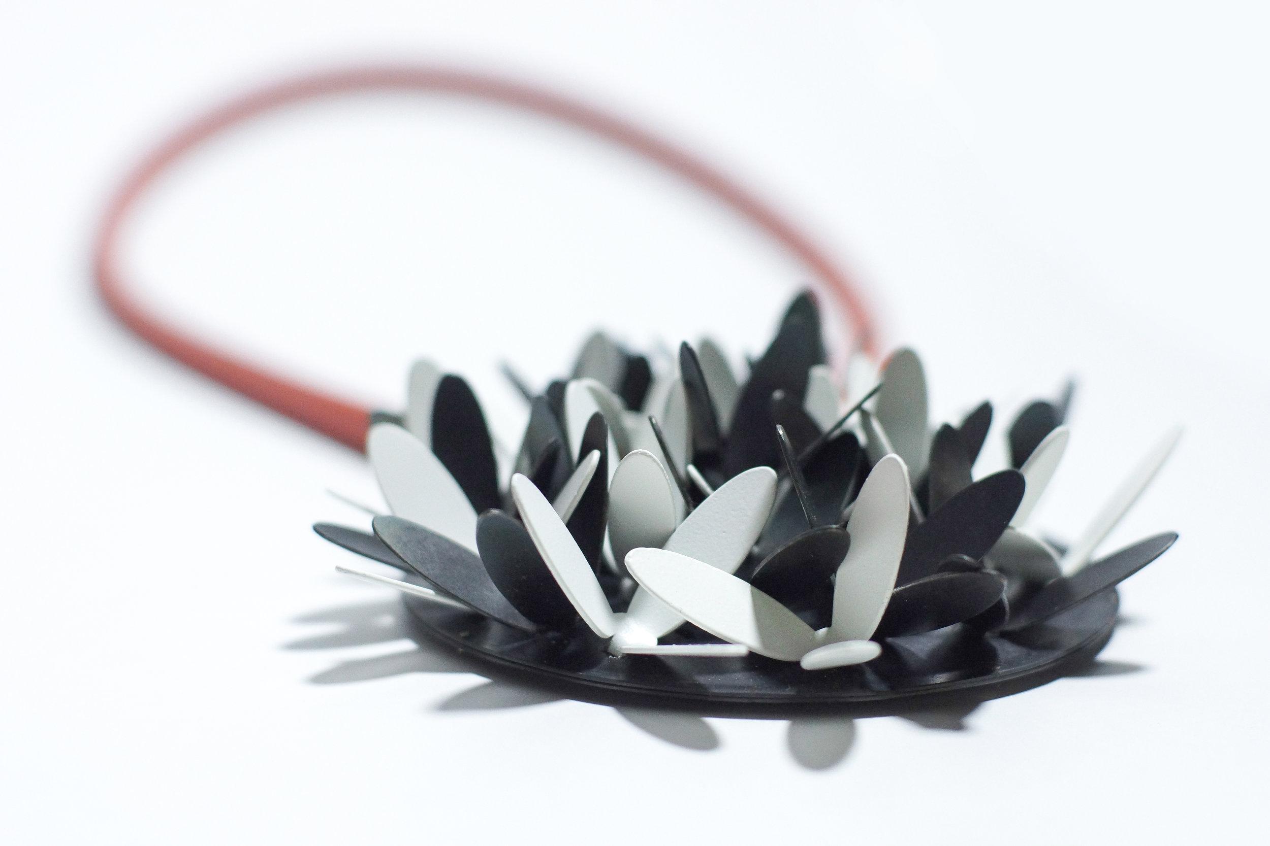 black and white flower detail.jpg