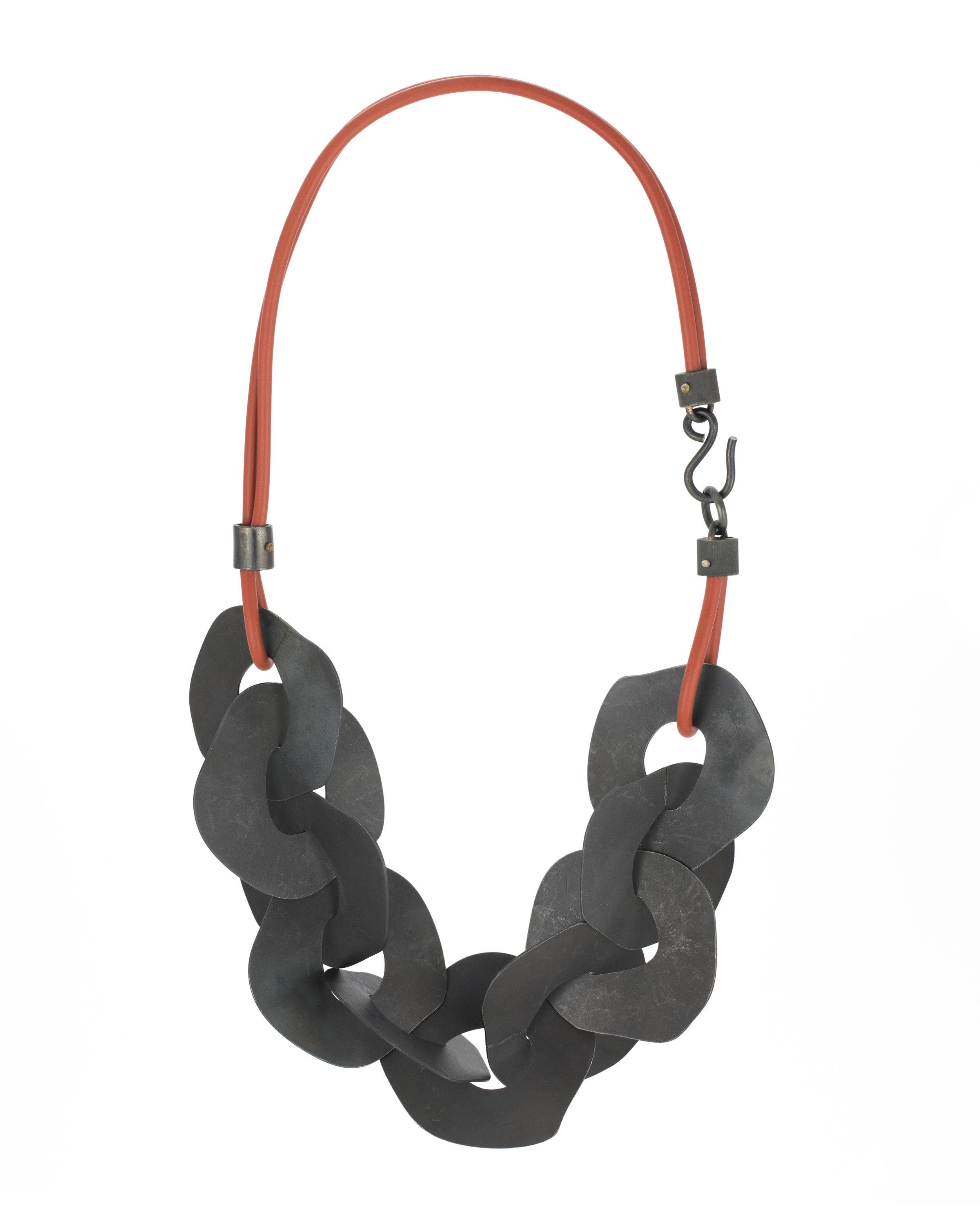 neck_links_1.jpg