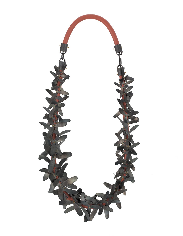 03_maia_leppo_black_lei_trumpet_necklace.jpg