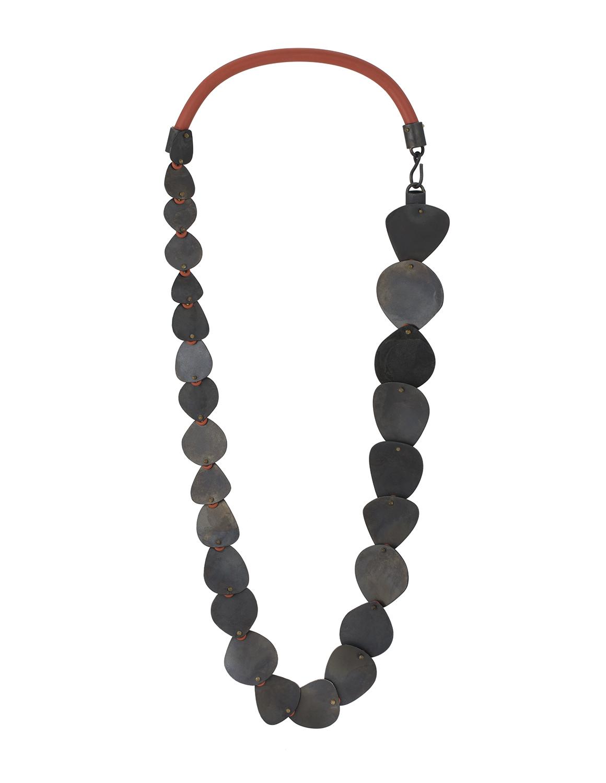 04_maia_leppo_black_rhododendrun_necklace.jpg