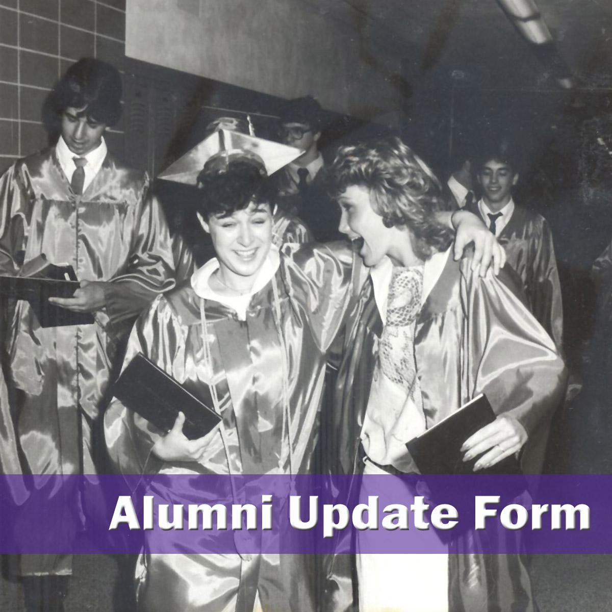 Alumni Update Form.jpg