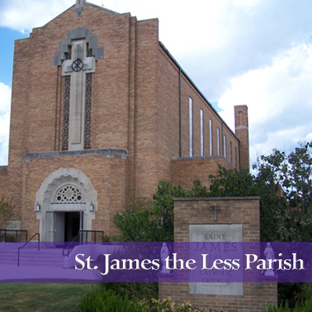 St. James the Less.jpg
