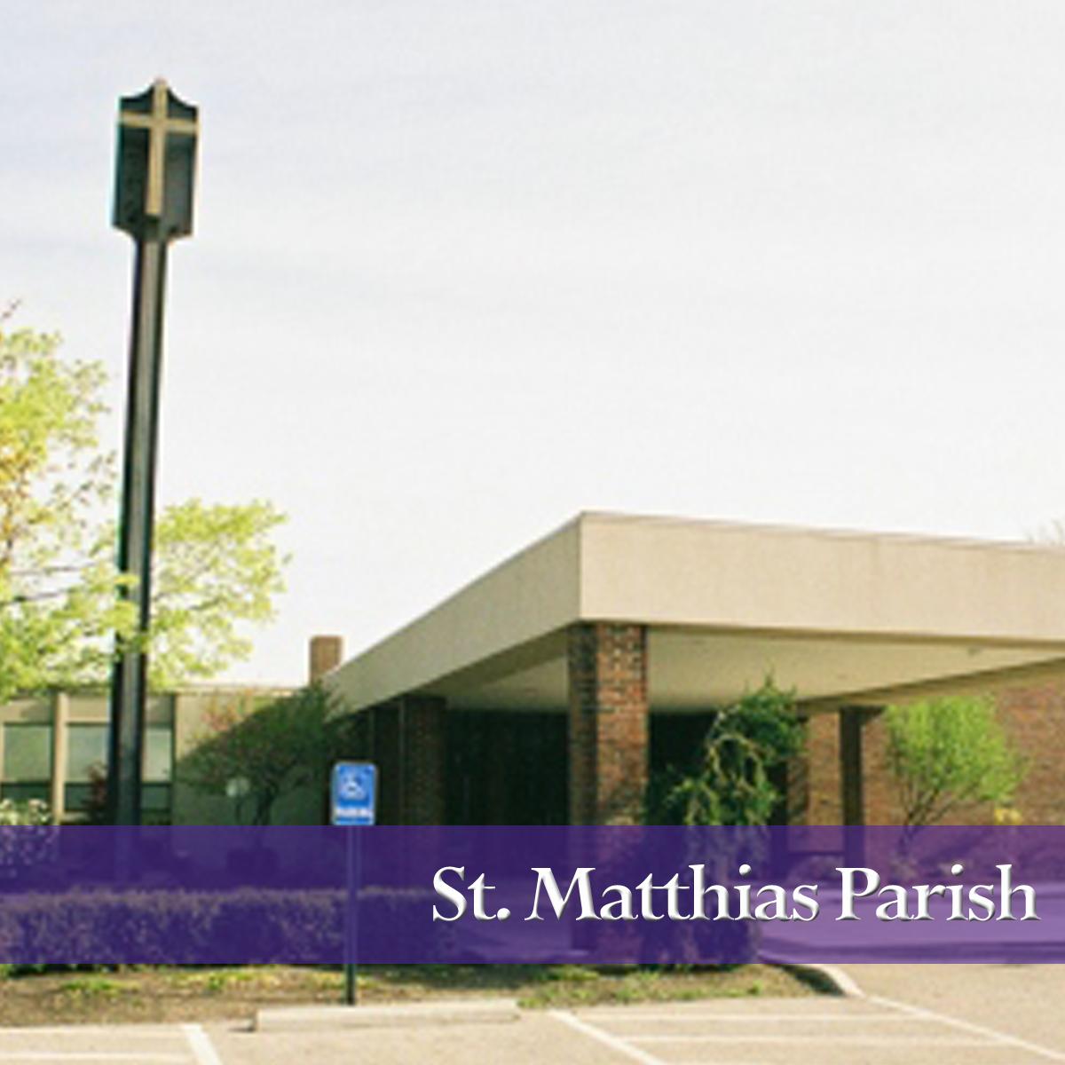St. Matthias.jpg