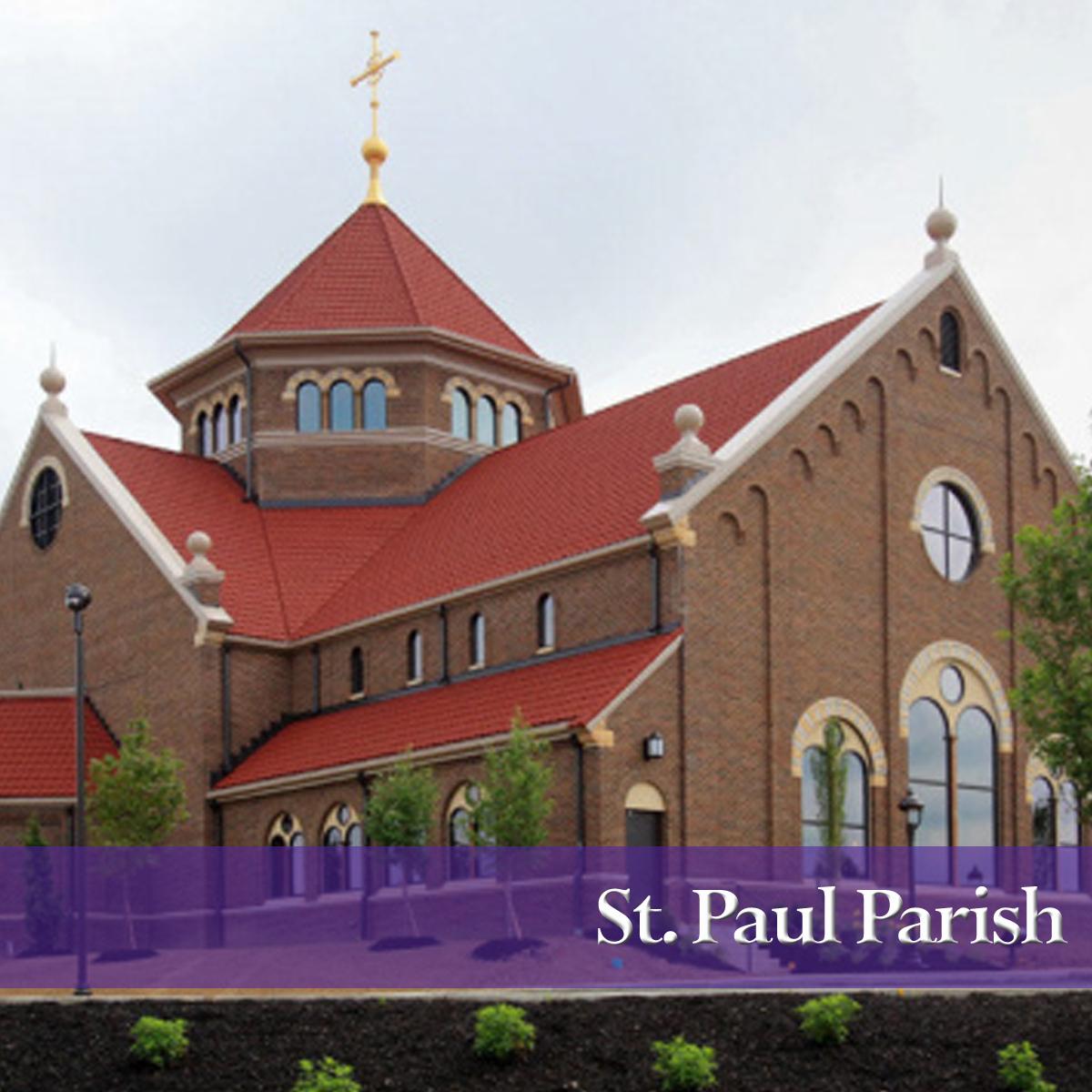 St. Paul.jpg