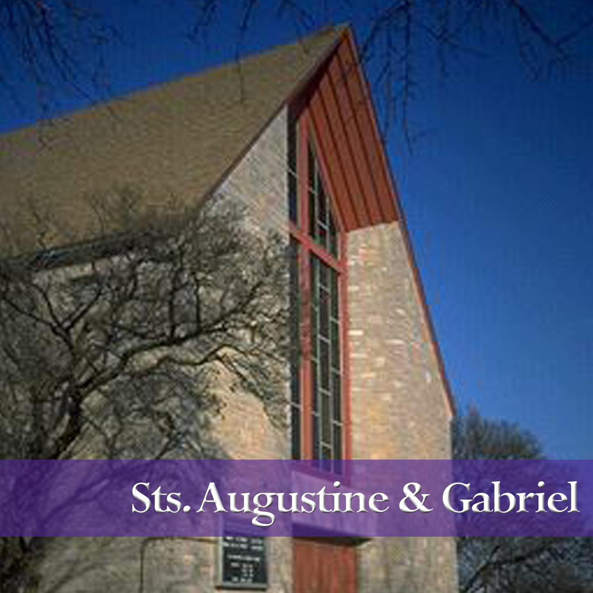Sts. Augustine and Gabriel.jpg