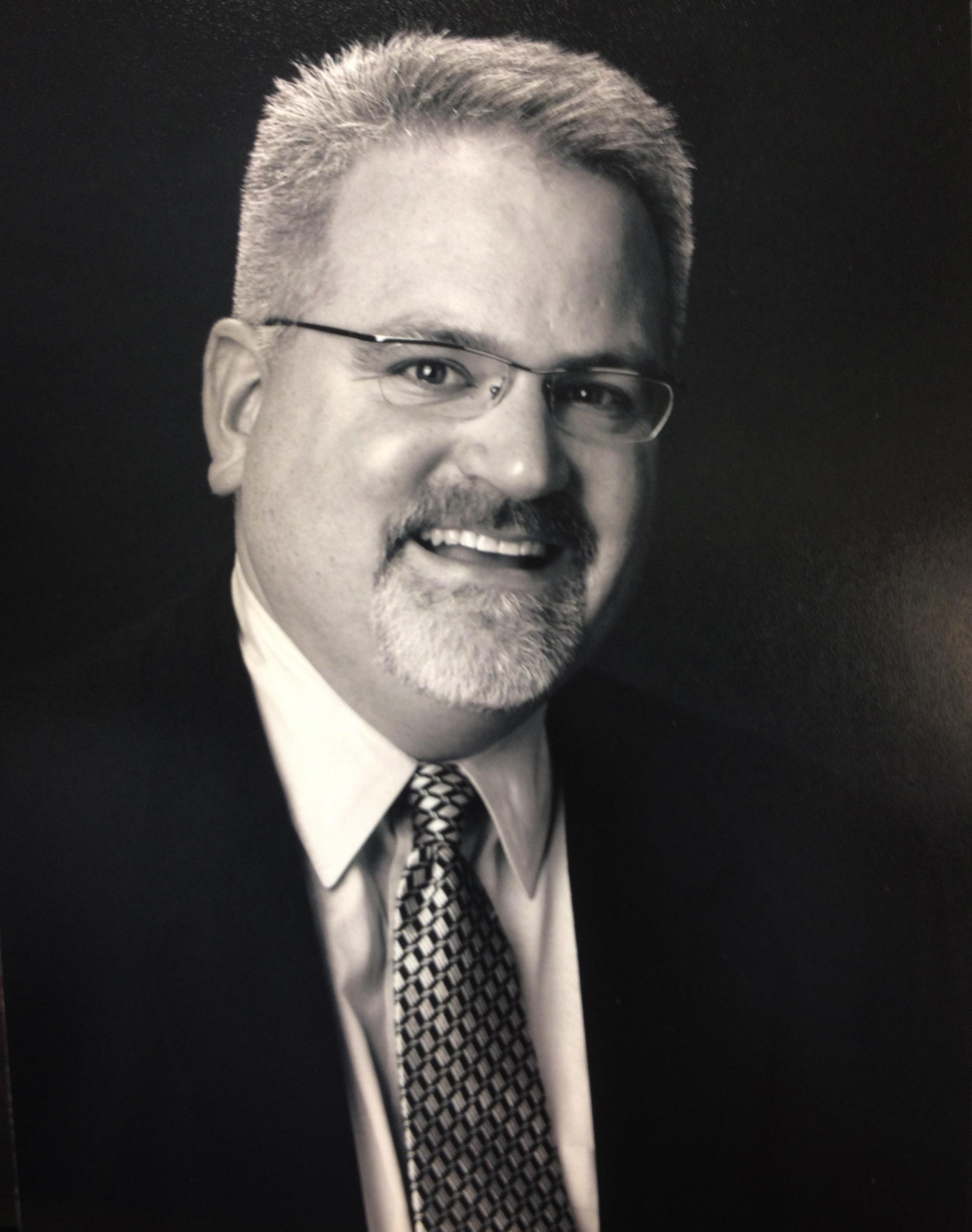 Paul Hamann '84