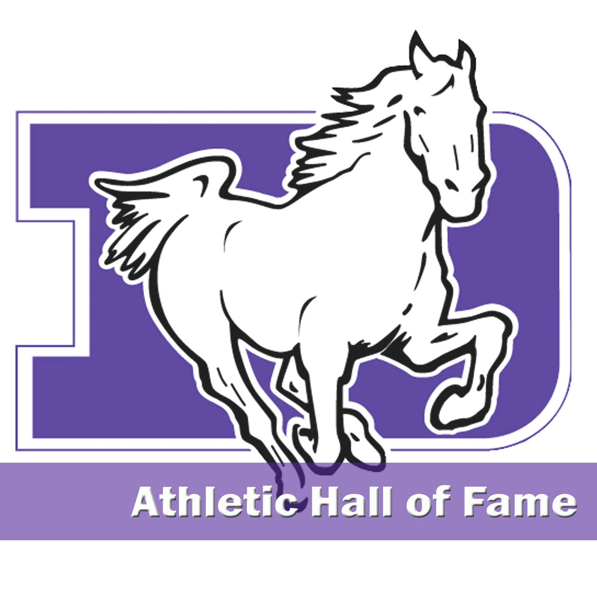 Athletic Hall of Fame.jpg