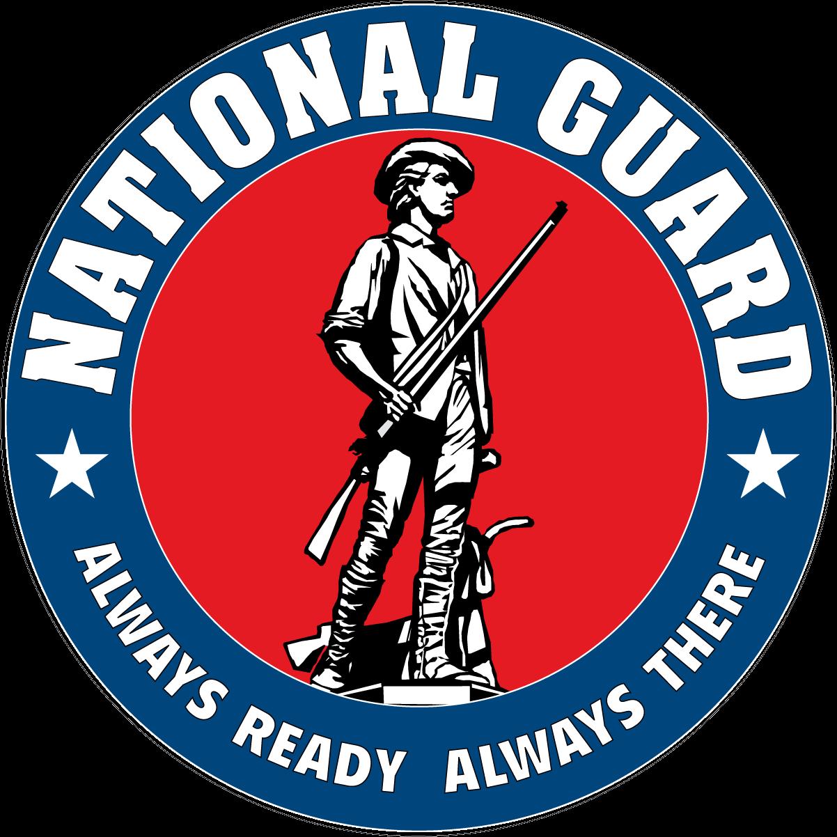 National_Guard_emblem.png