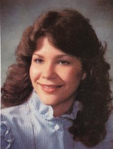 Connie Ziemba