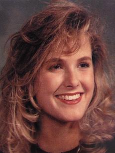 Michelle Koch