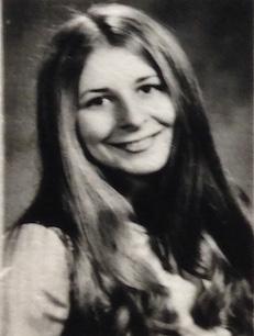 Karen (Frey) Yoder