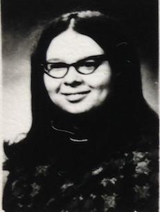 Theresa Savko