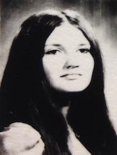 Mary (Tague) Seymour