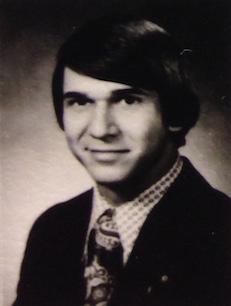 Charles Weinsteger