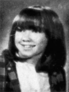 Patricia Gates