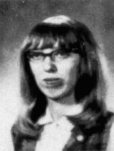 Theresa Mauck
