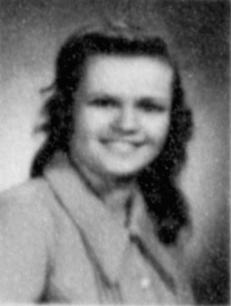 Wilma O'Callaghan