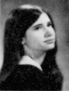 Carmen Ell