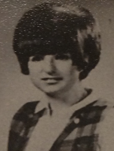 Wilma (Faiella) Shockley