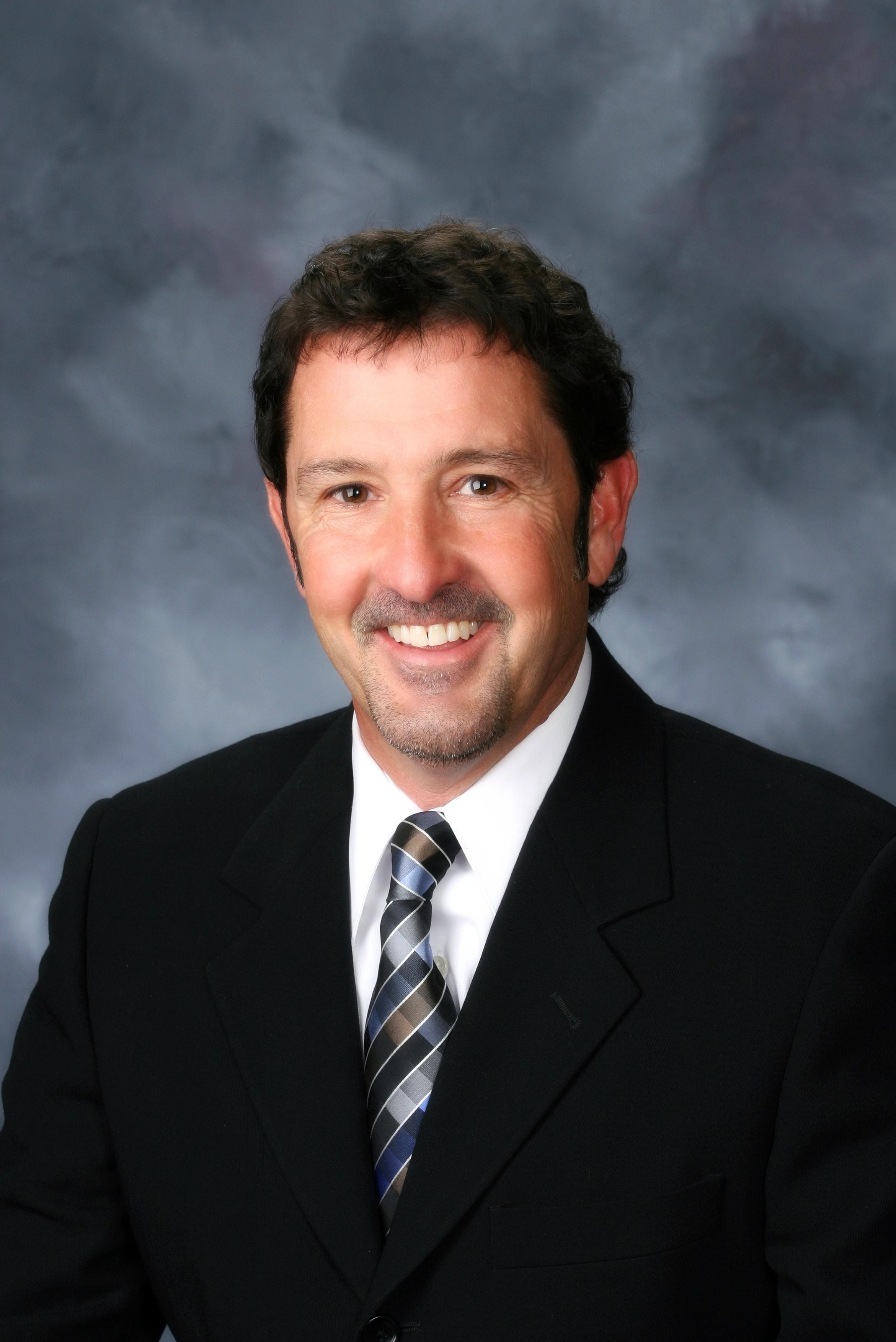 Mark Ciminello '81