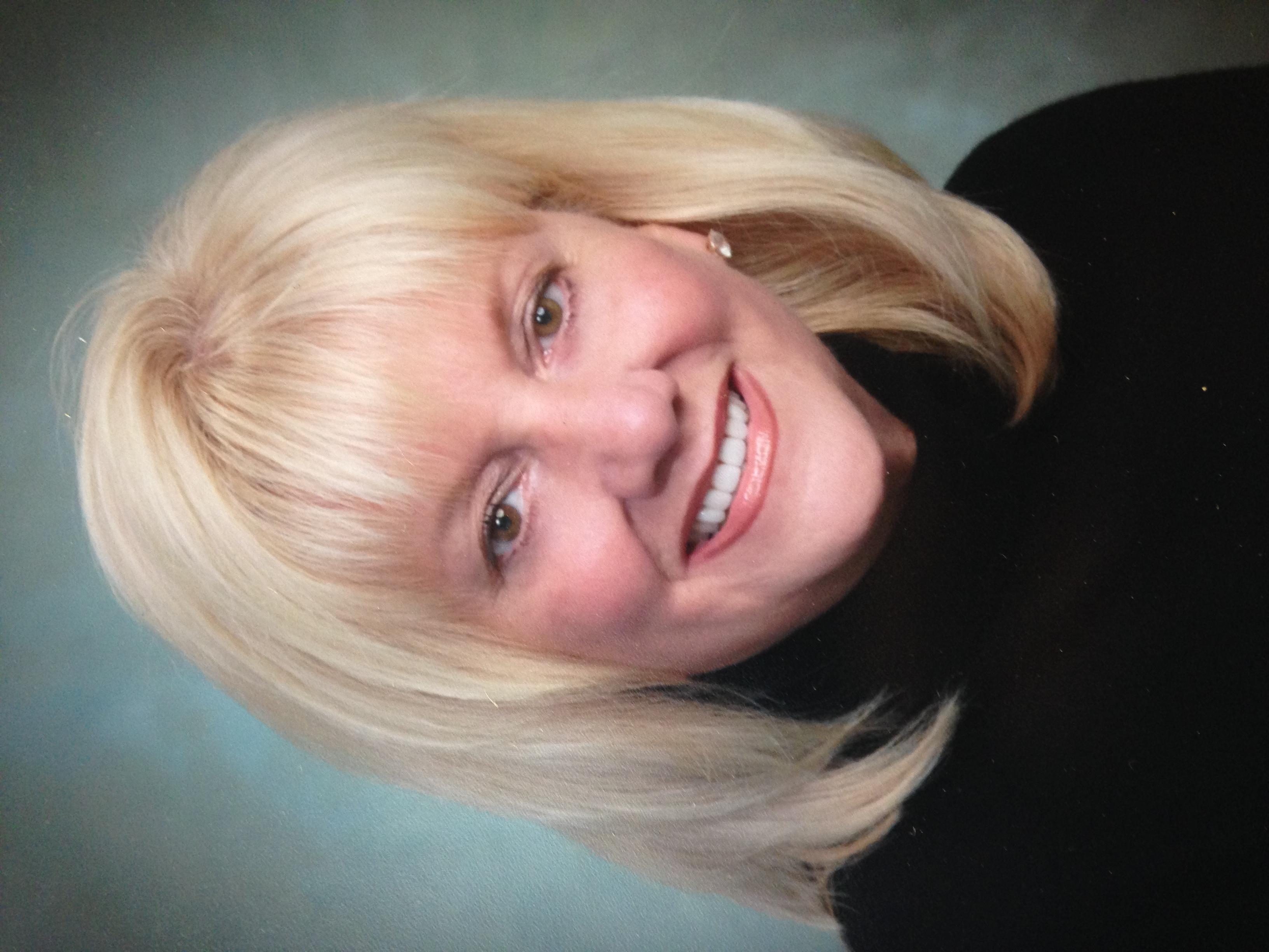 Rosalyn Farb '66