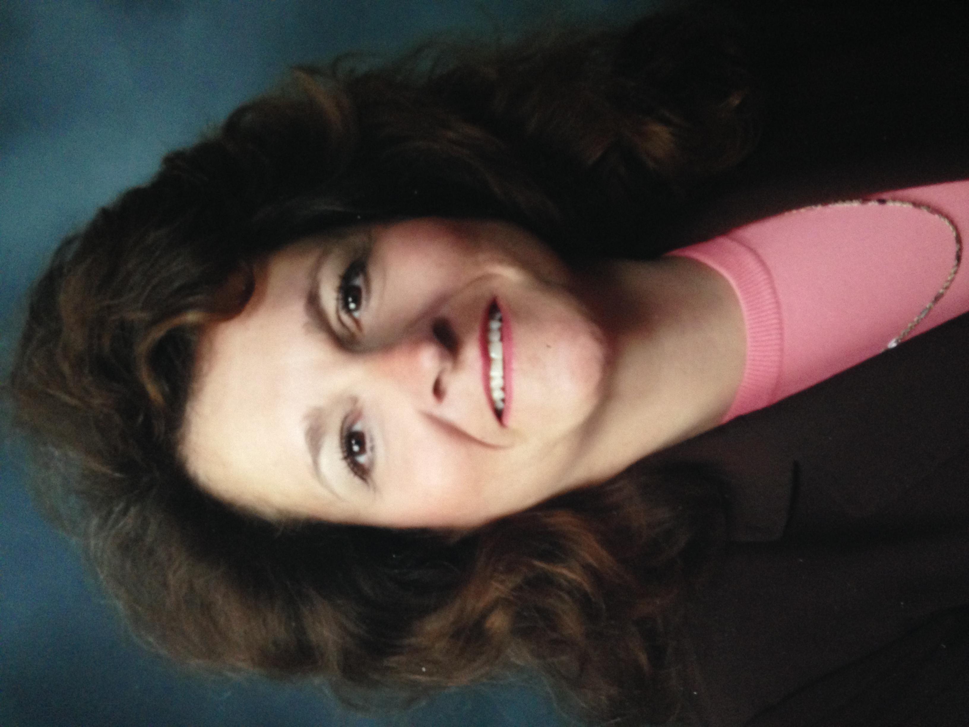 Julie Verne Orr '75